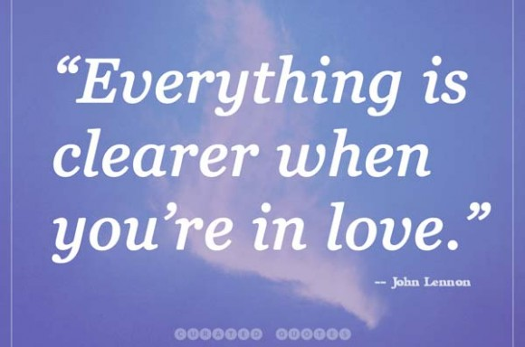 john-lennon-quote-love