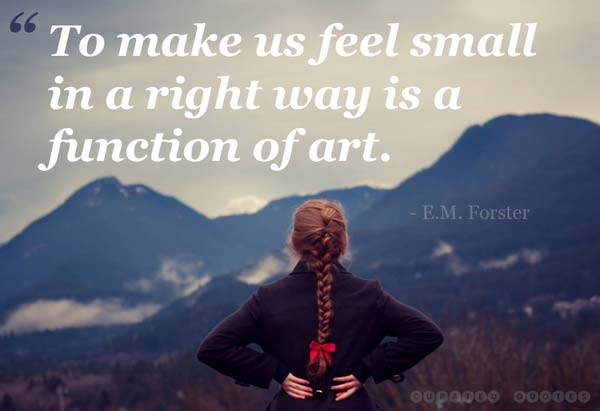 Function-of-Art-Quote